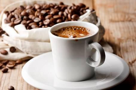 Věštění z kávové sedliny
