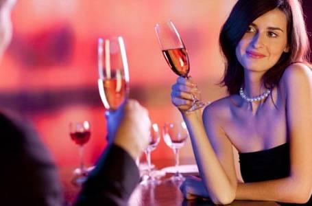Test: Flirtujete ráda?