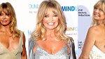 Goldie Hawn (71)