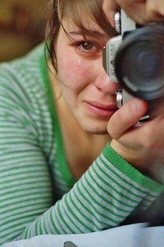Nejemotivnější fotografie, které vás donutí k zamyšlení nad vlastním životem