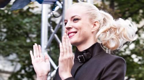 Prague Fashion Weekend: Exkluzivní pohled do zákulisí