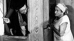 Ve zpovědnici se farář Otík často dozvídal i věci, které snad vědět ani nechtěl