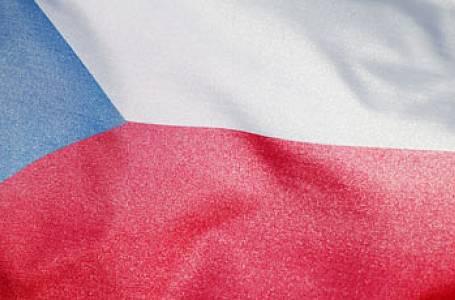 Test: Slavní Češi, které neznáte