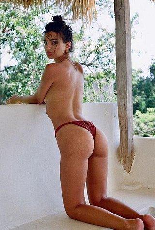 nahá holka viet gay sex