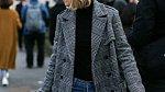 Barety se vrací do módy. Můžete je směle kombinovat s elegantním, sportovním i preppy stylem.