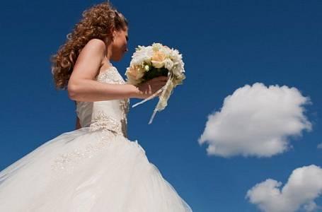 Test: Budete v manželství spokojená?