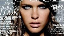 Elite Model: Špičkový modeling s tradicí