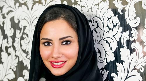 10 nejvlivnějších žen arabského světa