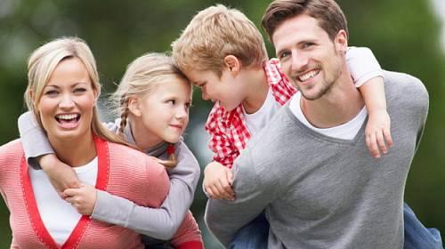 7 zásad šťastného manželství