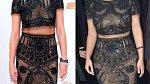 Gwyneth Paltrow a Kim Kardashian