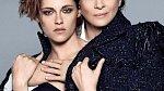 Kristen Stewart s Juliette Binoche