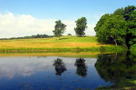 5 nápadů, kam v létě za zážitky