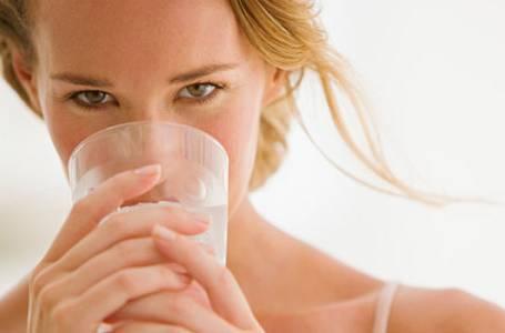 Patero důležitých zajímavostí a informací o vodě