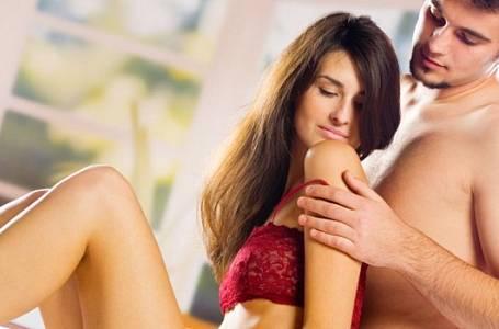 Test: Vyznáte se v sexuálních termínech?