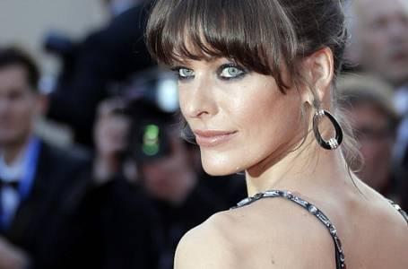 Móda a krása: Vytvořte si účes jako herečky na festivalu v Cannes krok za krokem