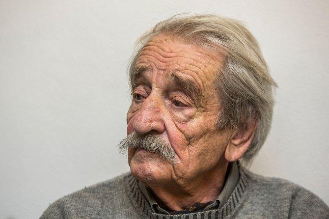Jaroslav Weigel