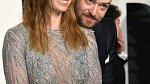 Justin Timberlake s manželkou Jessikou Biel budou rok 2017 vítat v luxusní horské destinaci Fairmont Chateau.