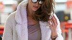 I Kristen Stewart je velká milovnice zvířat a nevzala by na sebe pravou kožešinu.