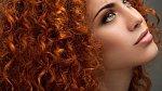 Kudrnaté vlasy jsou nejkrásnější, ale také nejnáročnější.