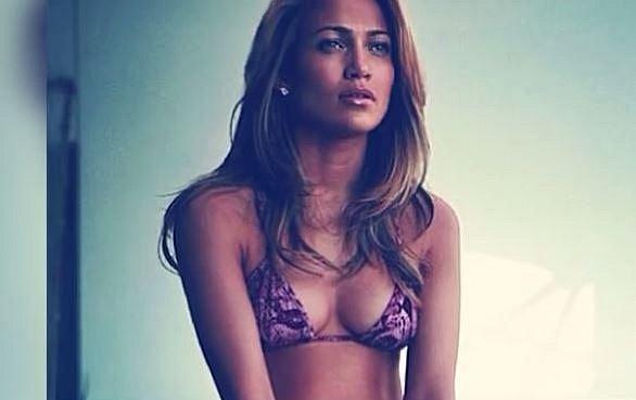 Jennifer Lopez je překásná sedmačtyřicátnice! Souhlasíte?