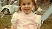 Jak šel čas se Sarah Jessica Parker (52): Z ošklivého kačátka ošklivá labuť?