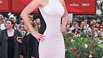 Kate Winslet podcenila velikost.
