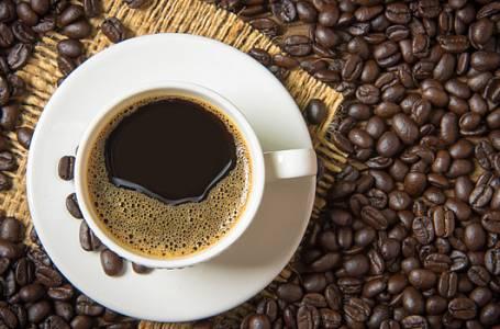 Splněný sen za šálek kávy s Jacobsem!