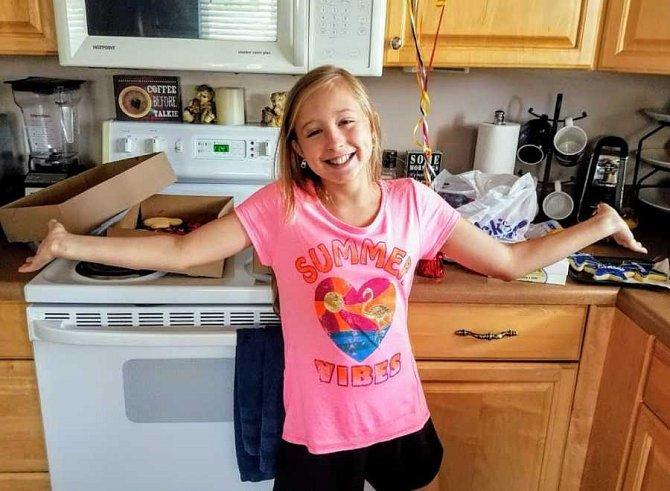 Chrissy bojovala s rakovinou prsu.