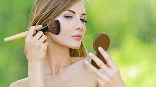KRASOTIPY na září - Novinky z kosmetiky, které musíte mít