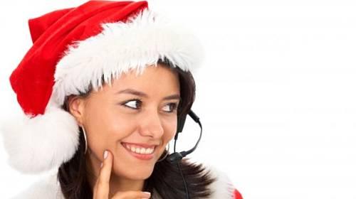 Co si pořídit do vánoční lékárničky