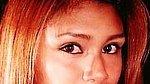 Graciela Yataco byla první, kdo se rozhodl prodat své panenství. Svým činem chtěla zaplatit léčbu matce a bratrovi. Chtěla 20 tisíc, bylo jí nabídnuto 1 500 000! Ze všeho sešlo kvůli nevoli církve.