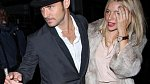 Sienna Miller a Jude Law - Alfie (Zlatíčko)