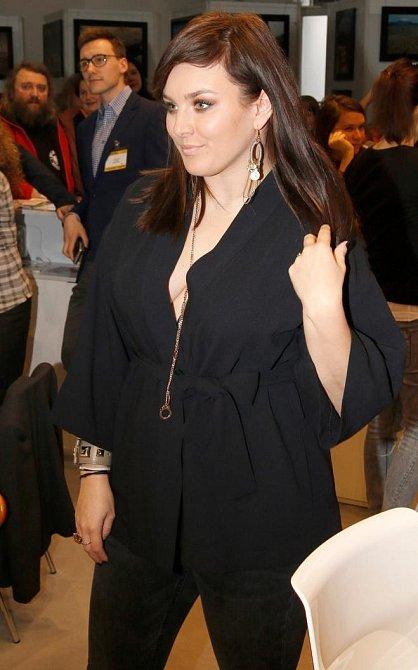 Ewa Farna - 2017