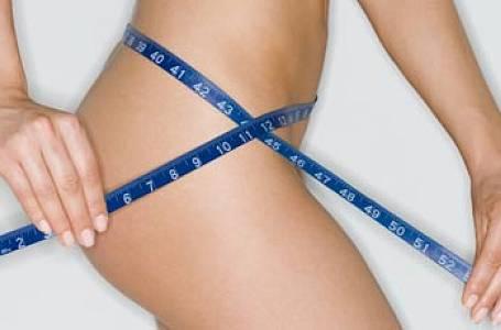 Jaké jsou nejčastější komplikace bulimie?