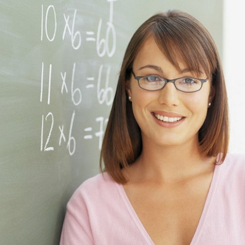 Job týdne: Učitelka. Proč se Jitka bojí letošních prvnáčků?