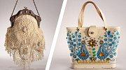 Jak se měnily kabelky za více než jedno století
