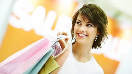 Vypravte se na nákupy...po Evropě (2. díl)