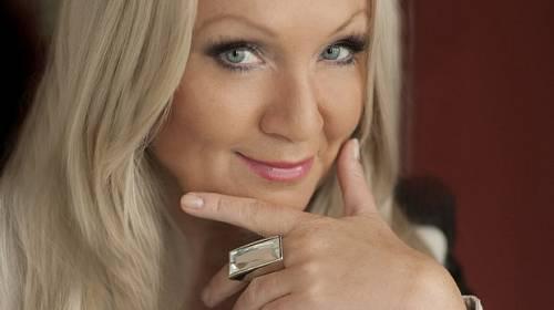 Bára Basiková poslala přátelům SMS, že se chystá emigrovat