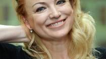 Eva Vejmělková natočila několik pokračování Fontány a pak se stáhla ze společenského života.