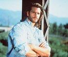 Lorenzo Lamas natočil celkově 5 sérií seriálu Odpadlík