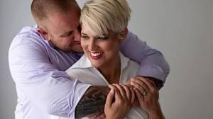 Randění při rozvodu v tennessee