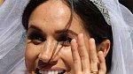 Vévodkyně ze Sussexu