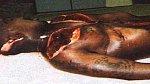 Tupac Shakur - zemřel 13. září 1996, byl střelen do hlavy a hrudníku, když seděl ve svém autě. Zemřel pár dnů po té na vnitřní krvácení a další komplikace.