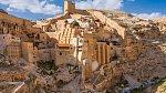 Město Betlém