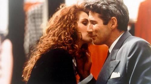 <p>Sníte o princi, jakého potkala Julia Roberts ve filmu Pretty Woman? Zapomeňte!</p>