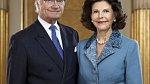 Královská rodina nemohla dlouho překousnout Sofiinu pohnutou minulost.