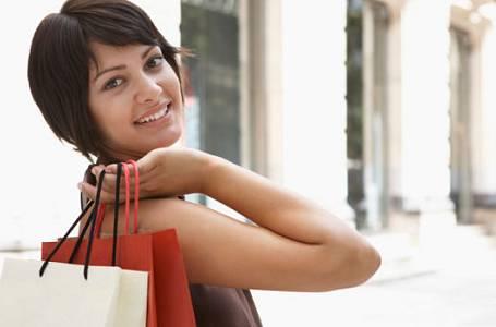 Vypravte se na nákupy…po Evropě! (1. díl)