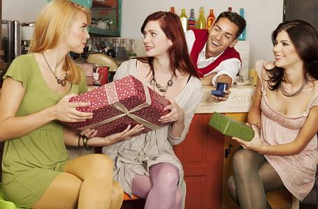 Rozdáváme dárky: Adventní kalendář Kafe.cz je tady
