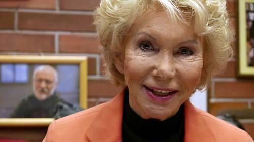 Helena Koudelková-Eser