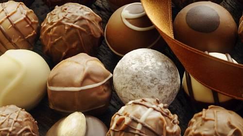 Vyhlášení 5. etapy soutěže Tchibo: Jde se vařit z kávy do kulinárního studia ChefParade